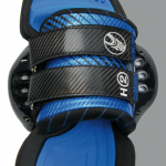 Cabrinha 2014 Foot Straps H2 overview 2