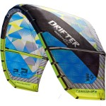 Kite Cabrinha Drifter 2014 color 1