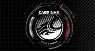 (English) Presentation of the collection Cabrinha 2014