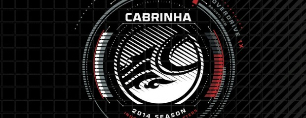 Presentation of the collection Cabrinha 2014