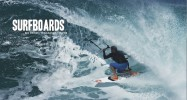 (English) Surfboards Cabrinha 2014
