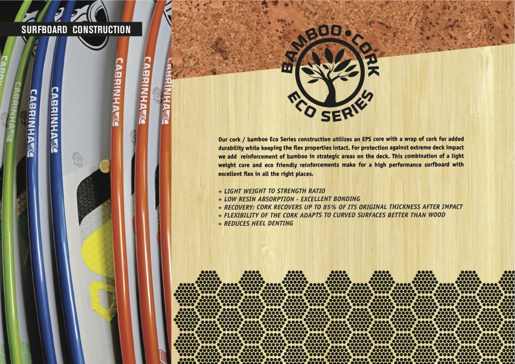 Cabrinha Surfboards 2014 page 7