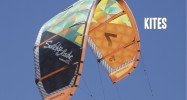 (English) Cabrinha kites 2014
